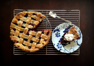 Pie_good