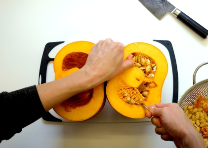 DeSeeding Pumpkin.jpg