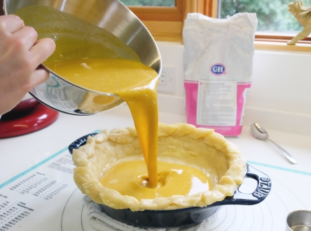 Pie Mixture.jpg