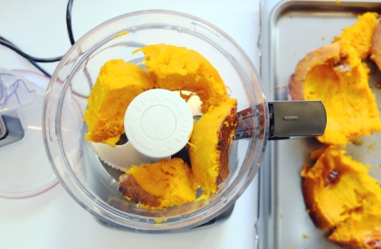 Pumpkin to Puree.jpg